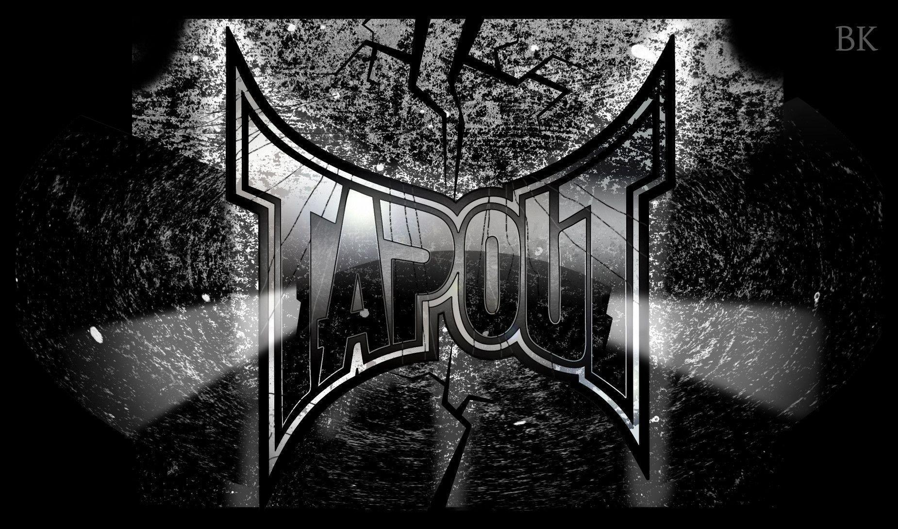 tapout wallpaper for facebook - photo #29