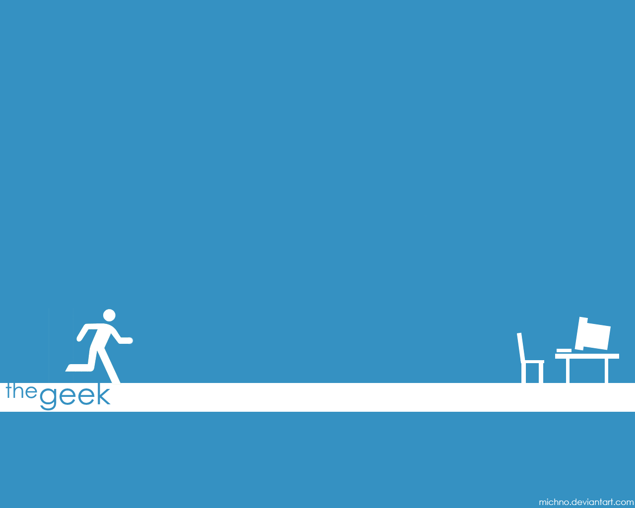 funny geek wallpapers hd - photo #6