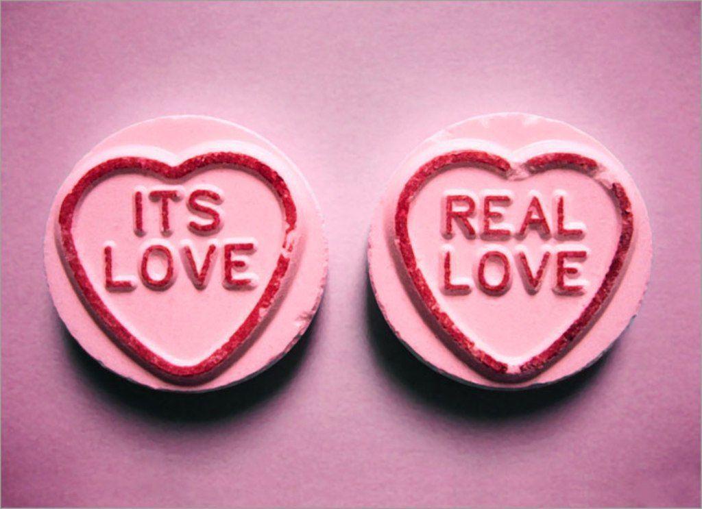 Love Heart Images Hd Wallpaper Download Vinny Oleo Vegetal Info