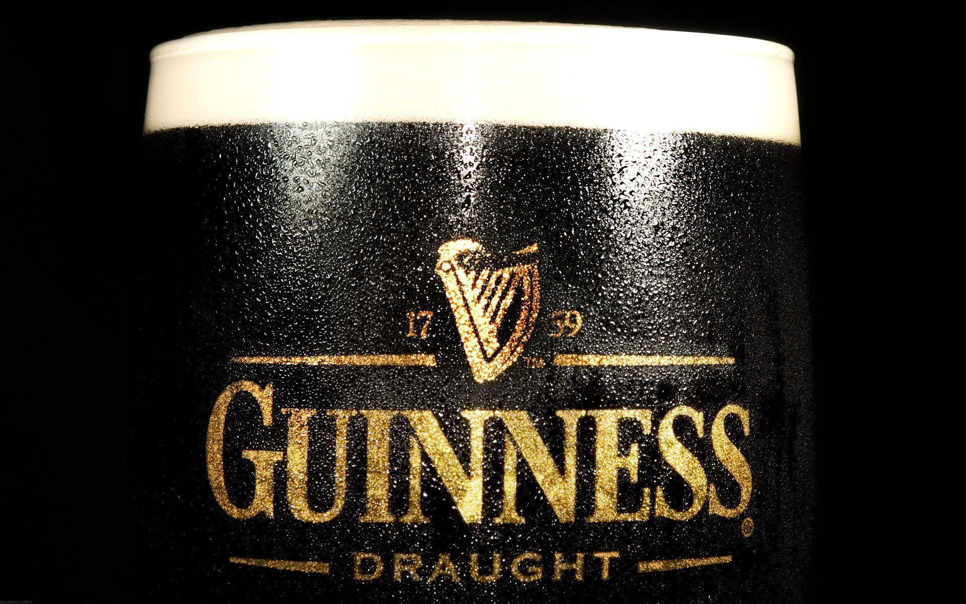 Guinness Wallpapers - Full HD wallpaper search