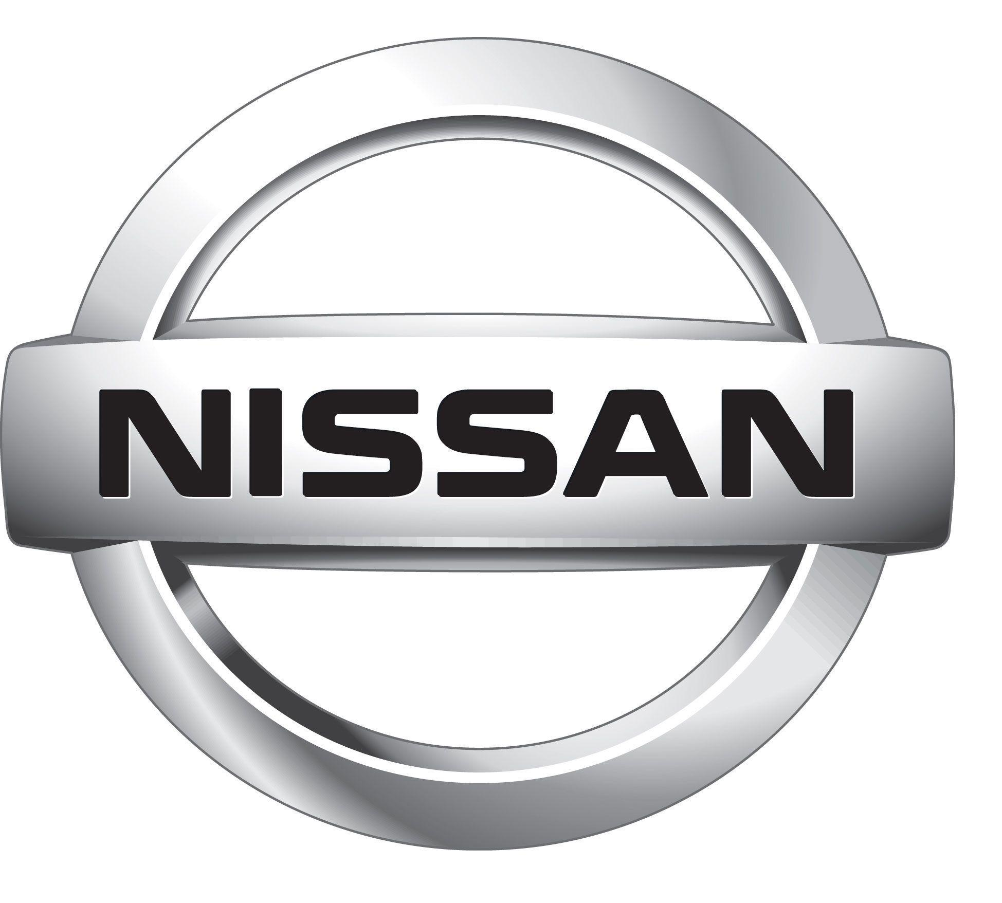 Nissan Logo Wallpaper 6015 Hd Wallpapers in Logos - Imagesci.com