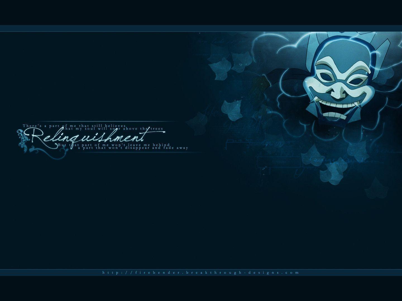avatar airbender wallpaper - photo #17