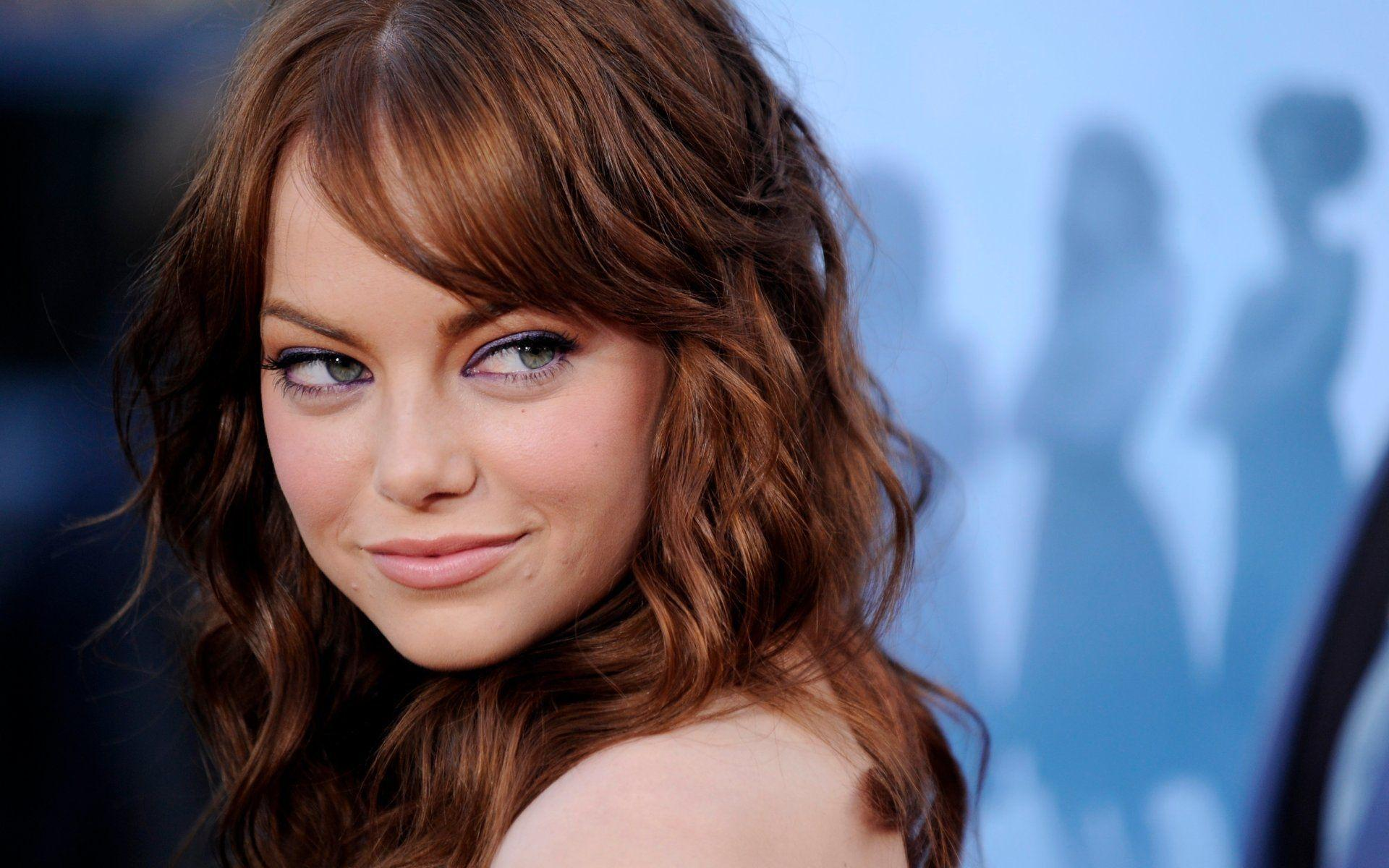 Fonds d&Emma Stone : tous les wallpapers Emma Stone