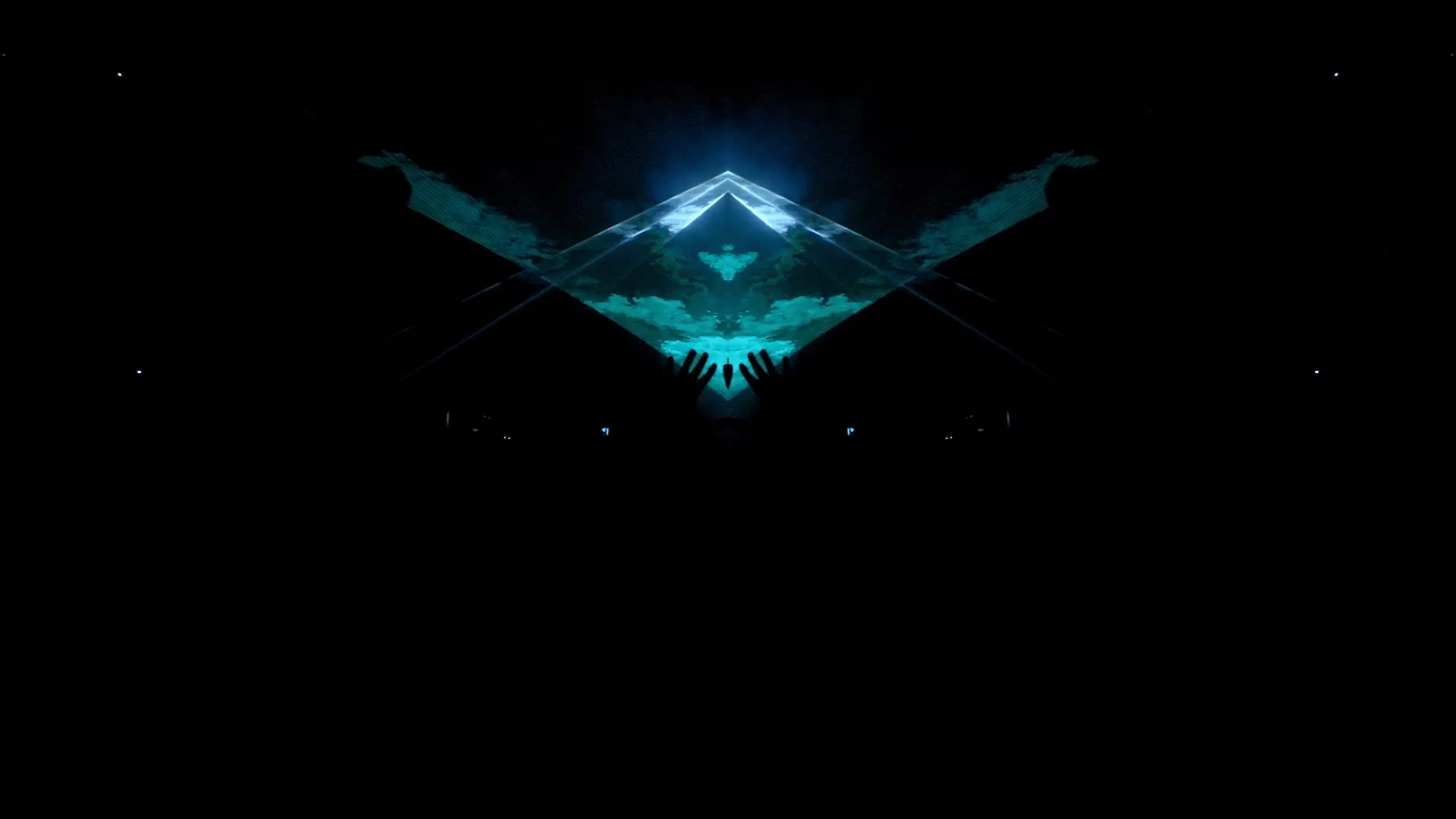illuminati symbol wallpaper 1920x1080 - photo #7