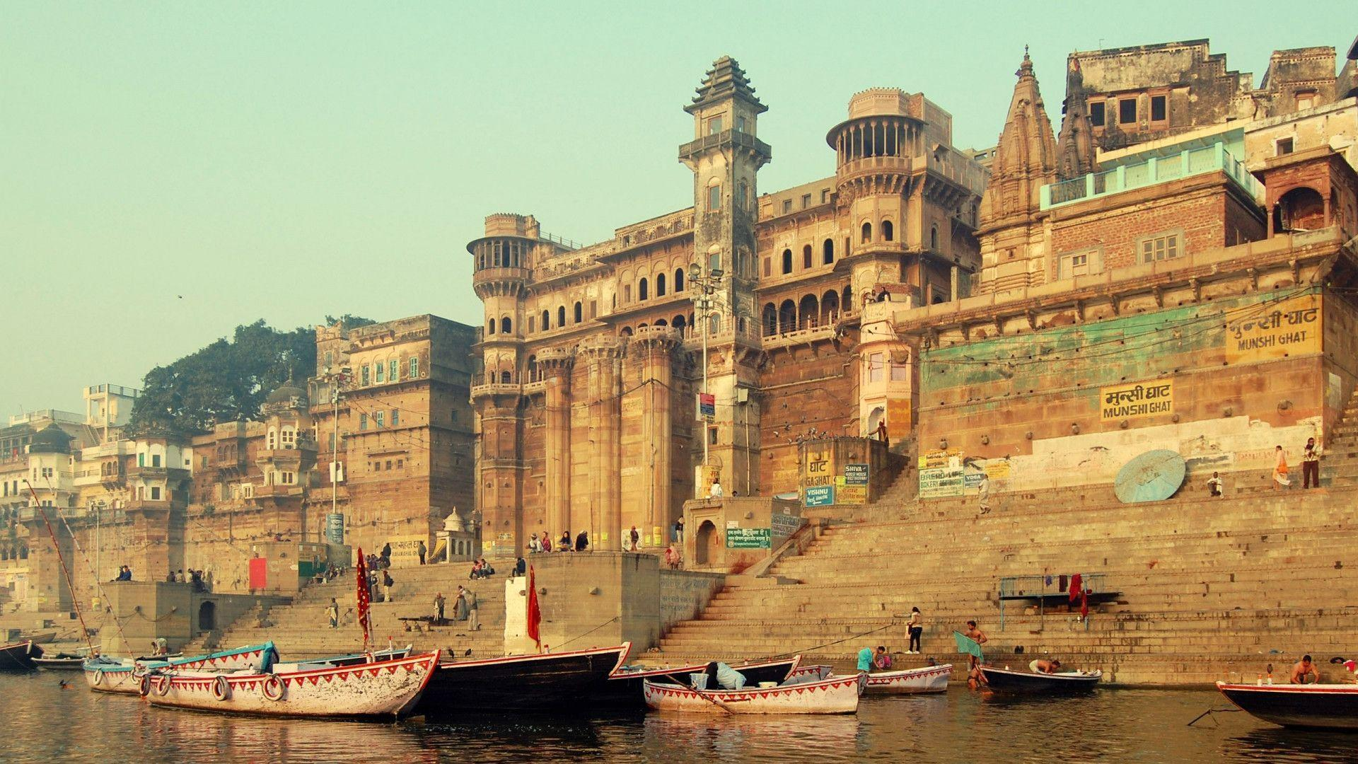 India Wallpapers - Wallpaper Cave