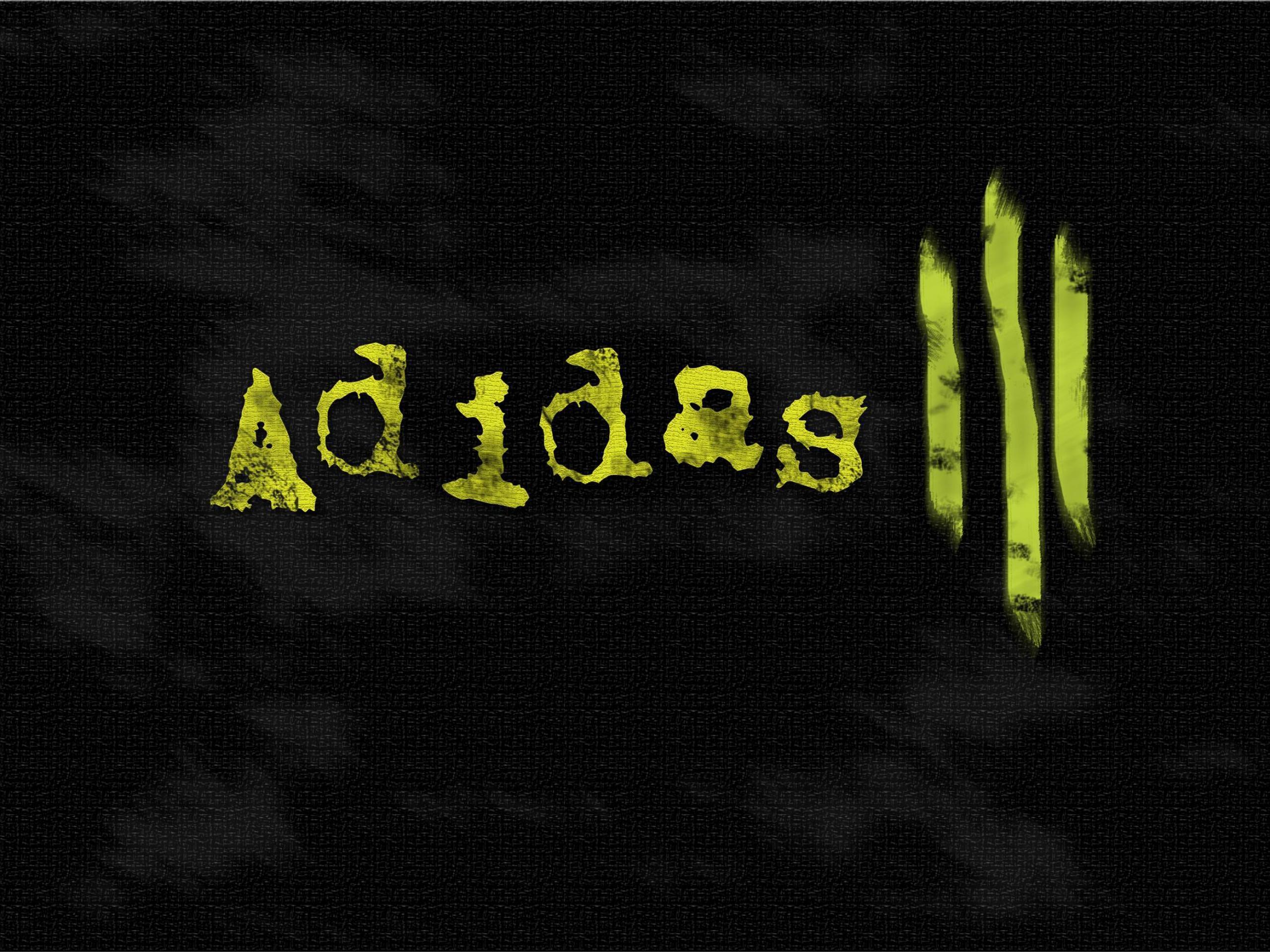 Adidas Wallpaper · Download