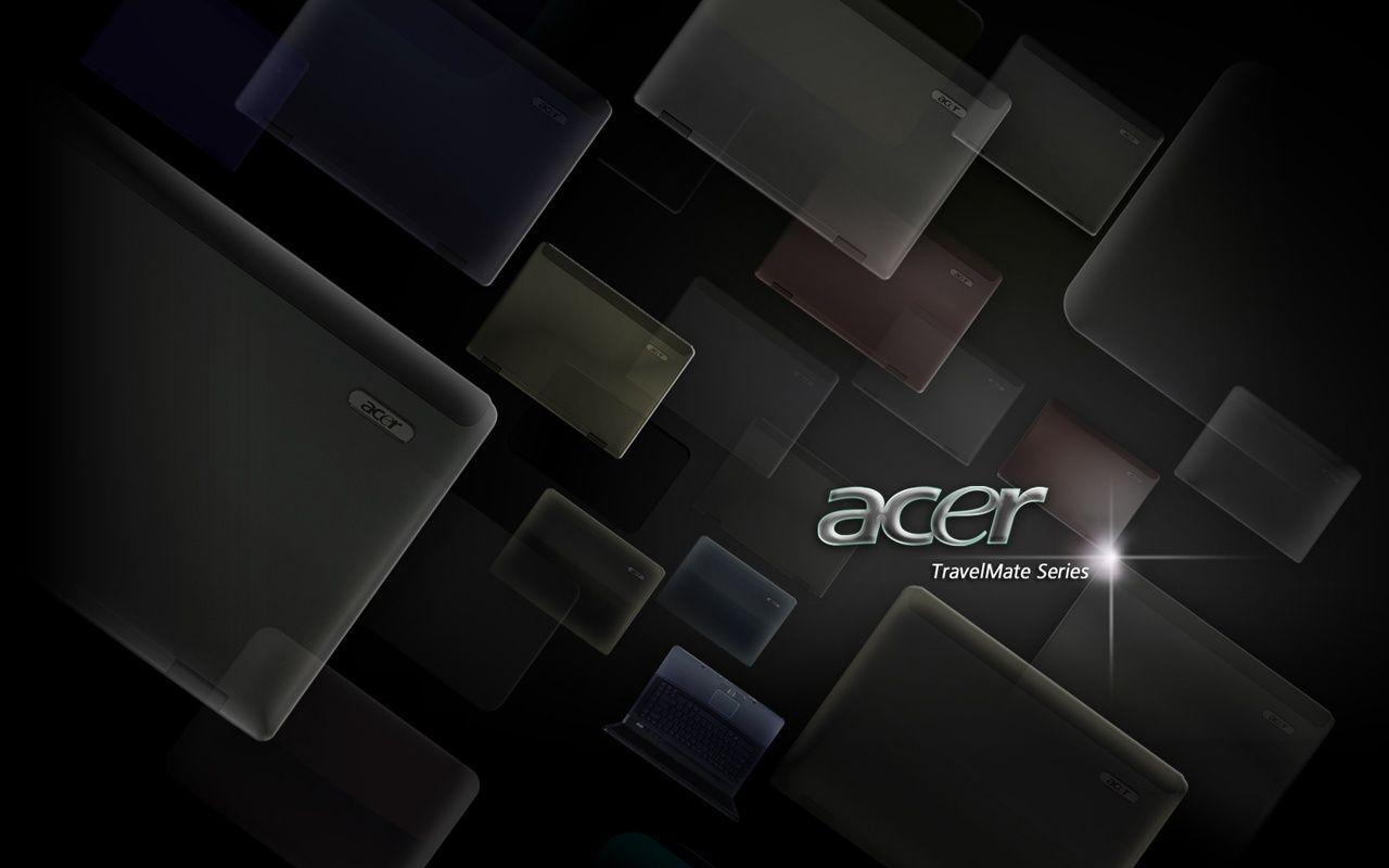 Image For > Acer Wallpapers Hd