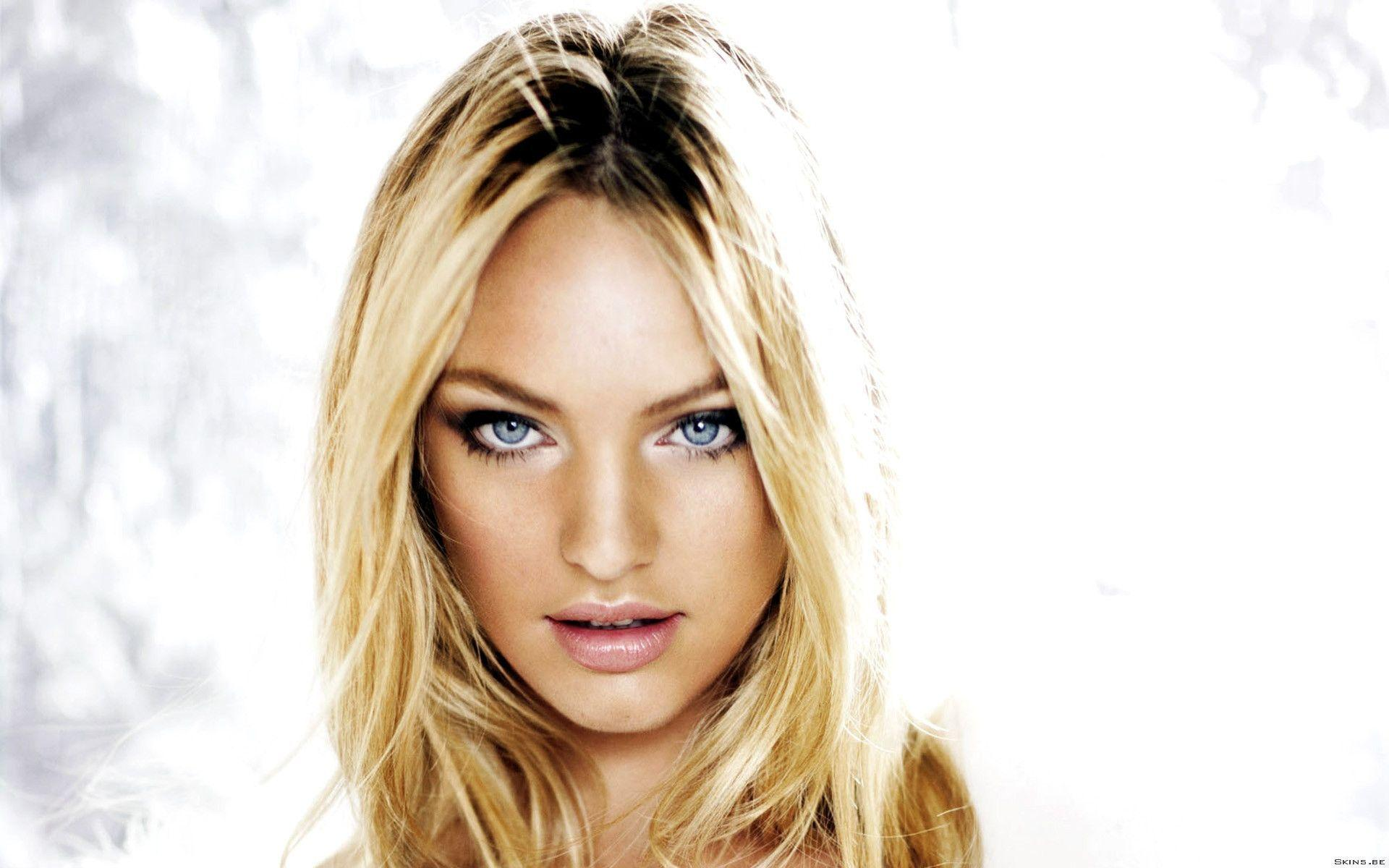 Candice Swanepoel Wallpapers | HD Wallpapers Base