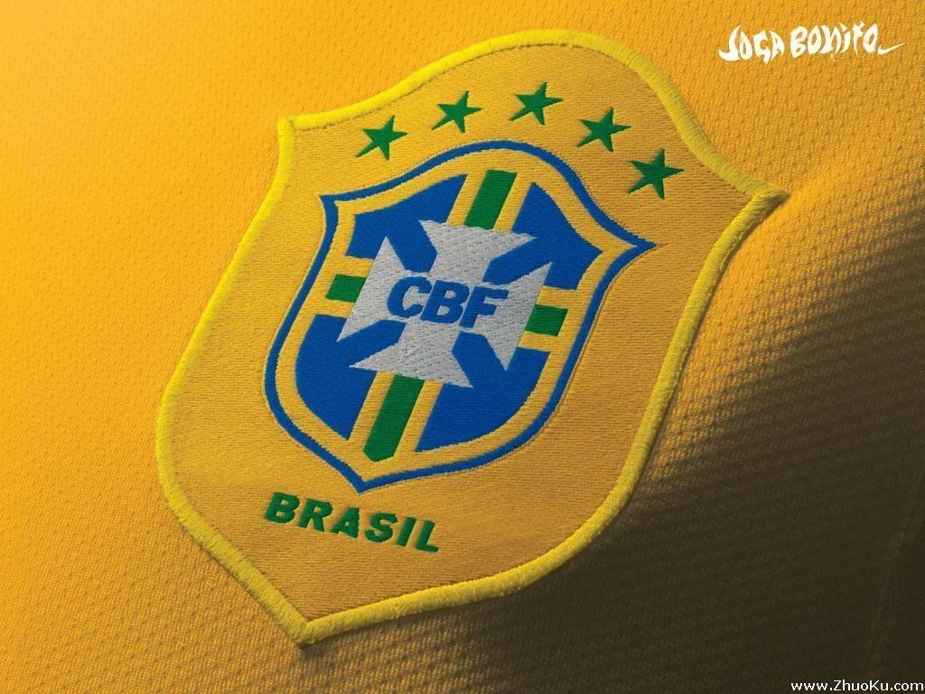 football brazil wallpaper stars - photo #14