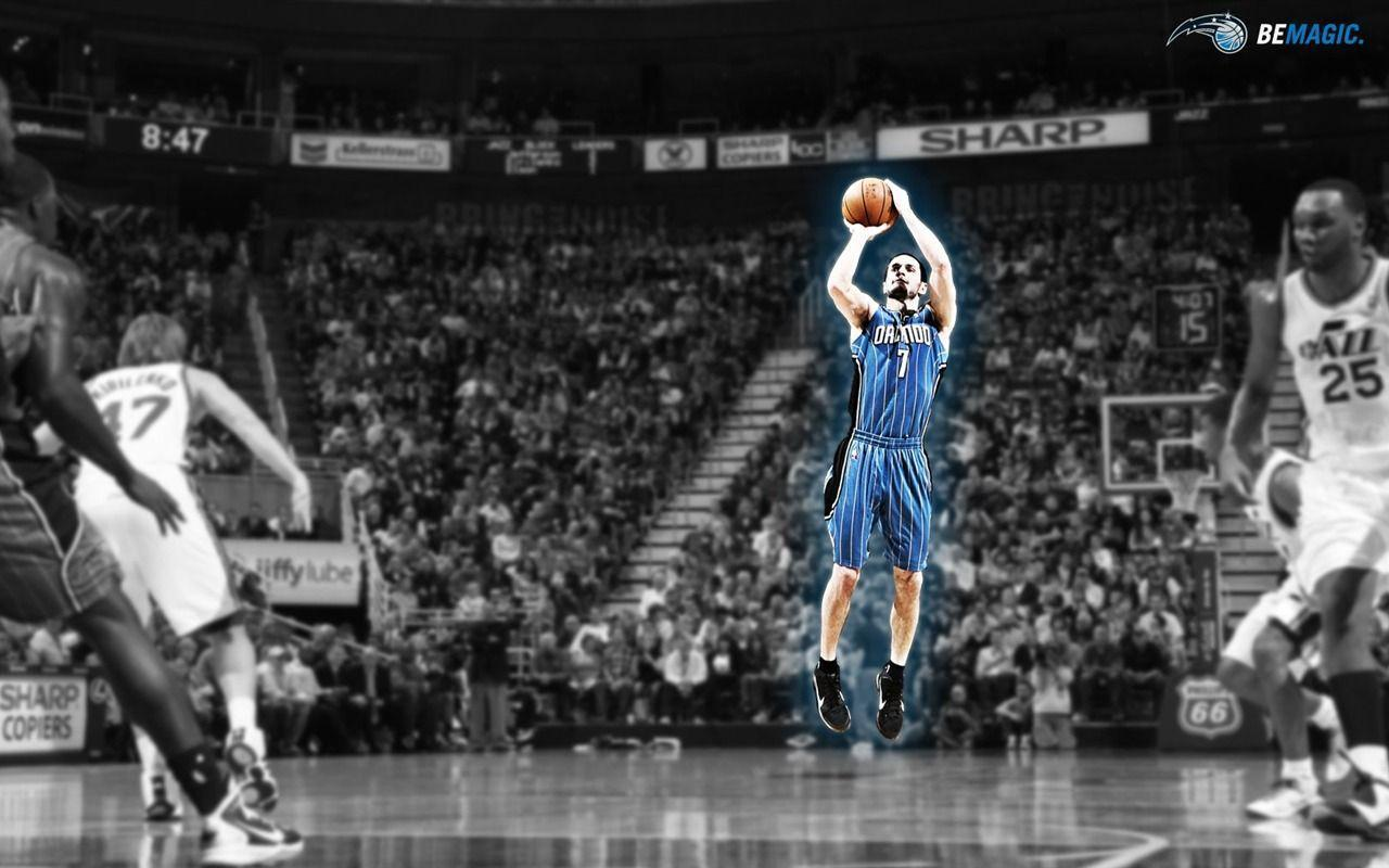 Orlando Magic Wallpapers 63736