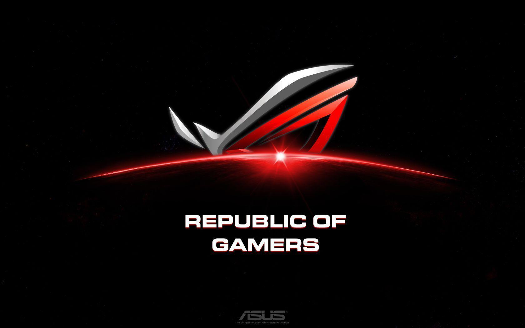 10 Latest Pc Gaming Backgrounds 1920x1080 Full Hd 1920: Gaming PC Wallpapers