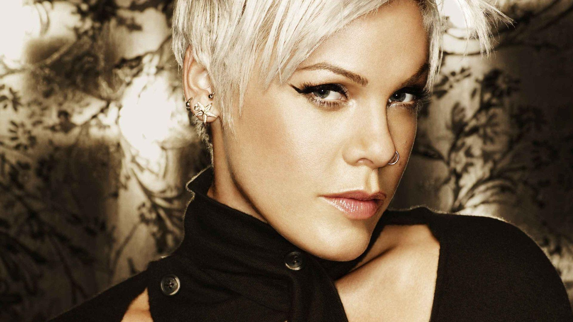 p!nk hd wallpapers