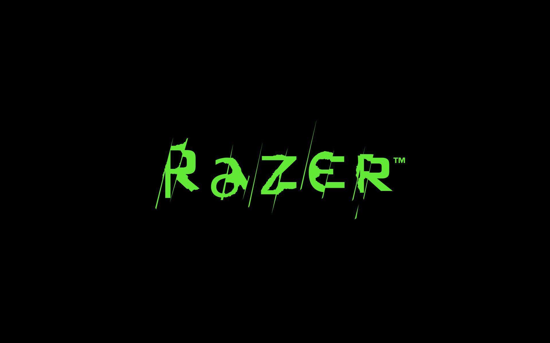 razor wallpaper computer - photo #17