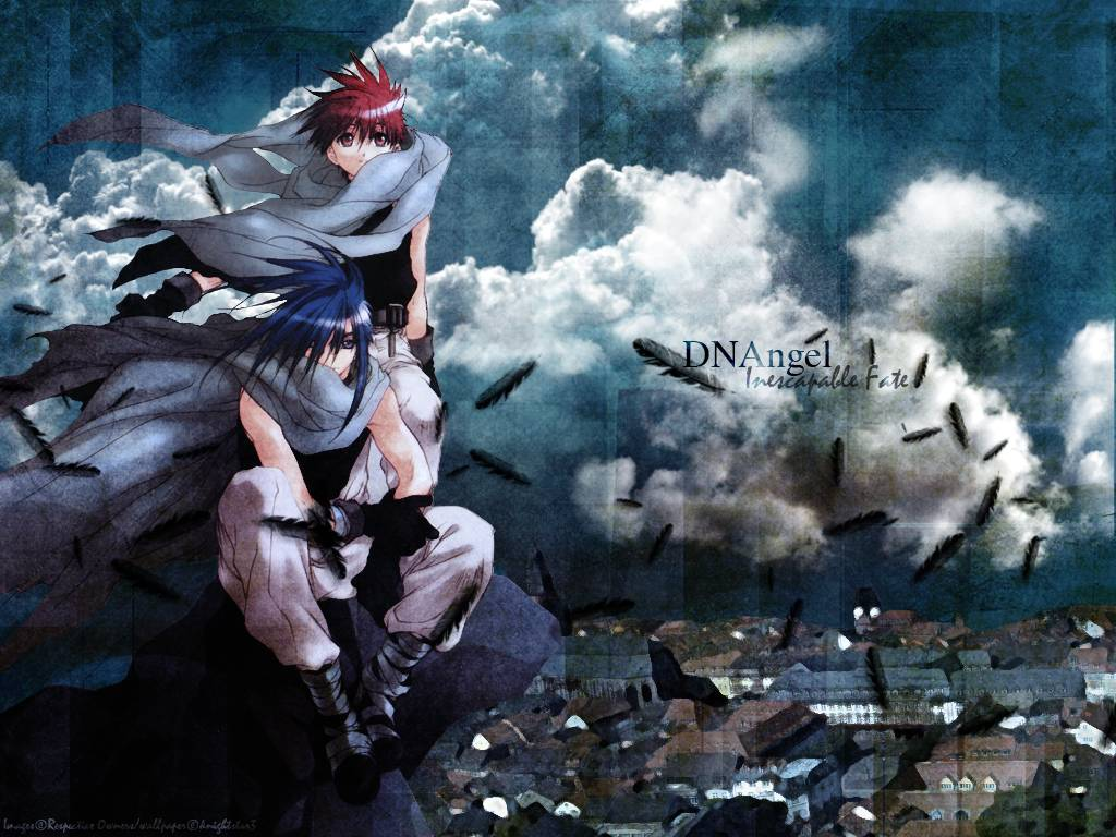 Cool Anime Wallpapers Wallpaper Cave