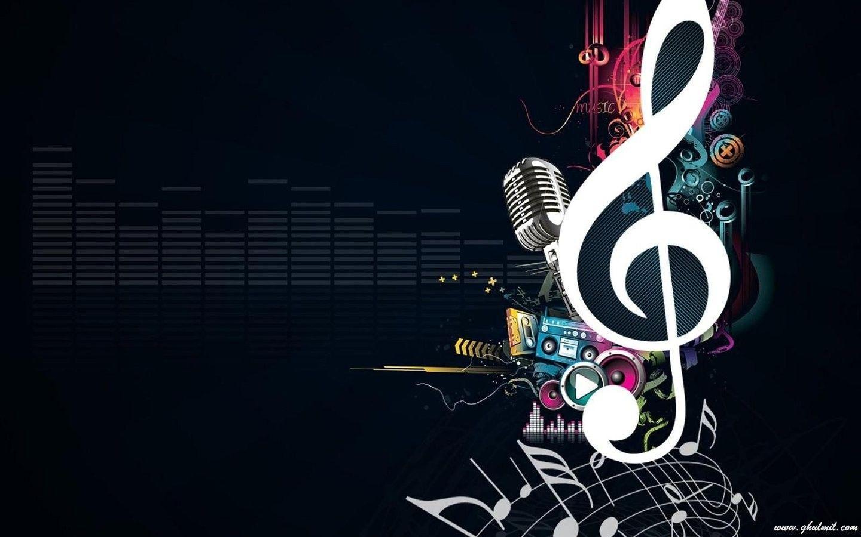 Download Wallpaper Music Computer - B4i9kf4  Gallery_514854.jpg