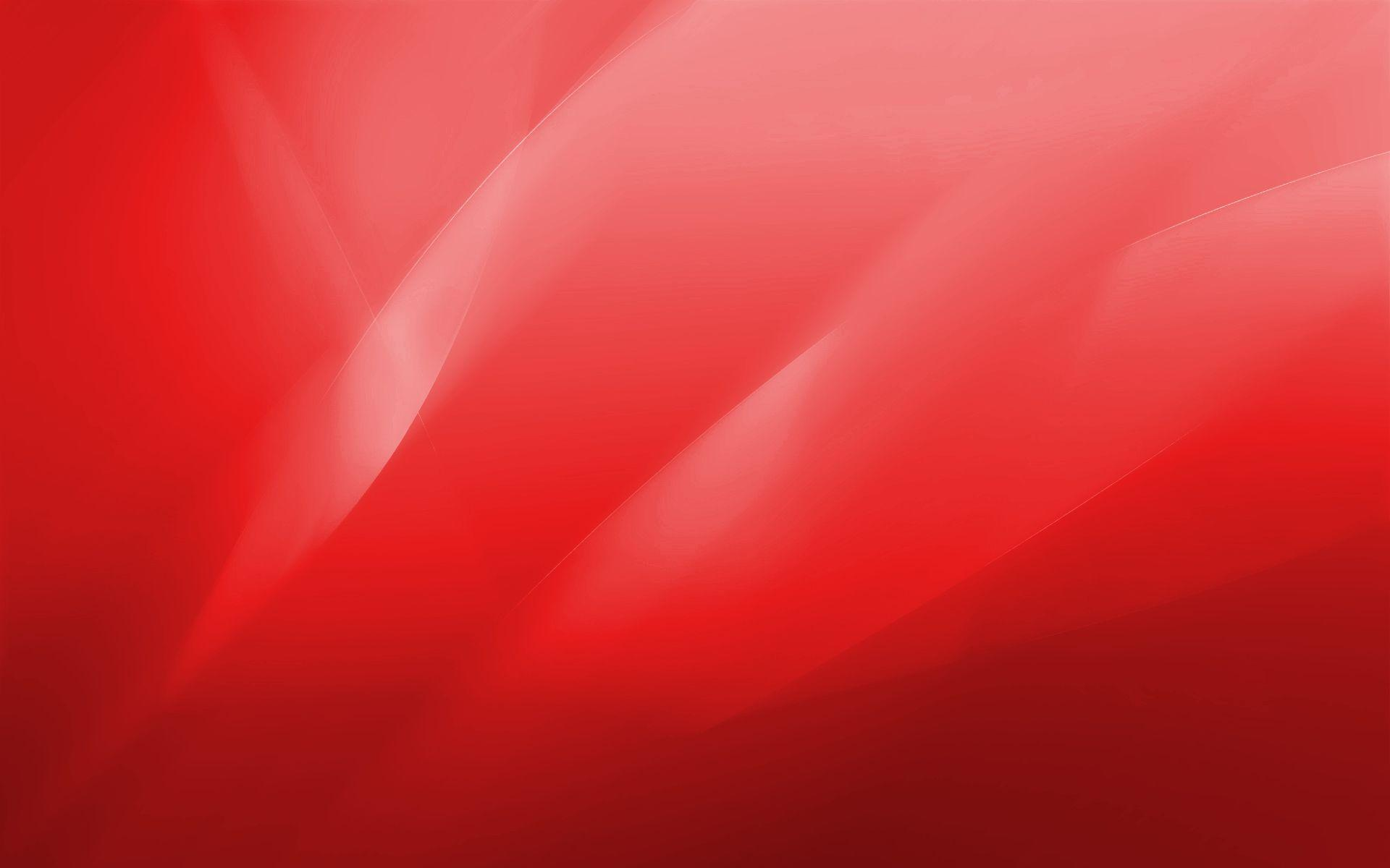 Red Desktop Backgrounds Wallpaper Cave Html Page Background Color