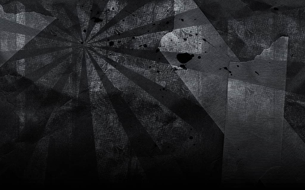 Black And Gray Backgrounds - Wallpaper Cave
