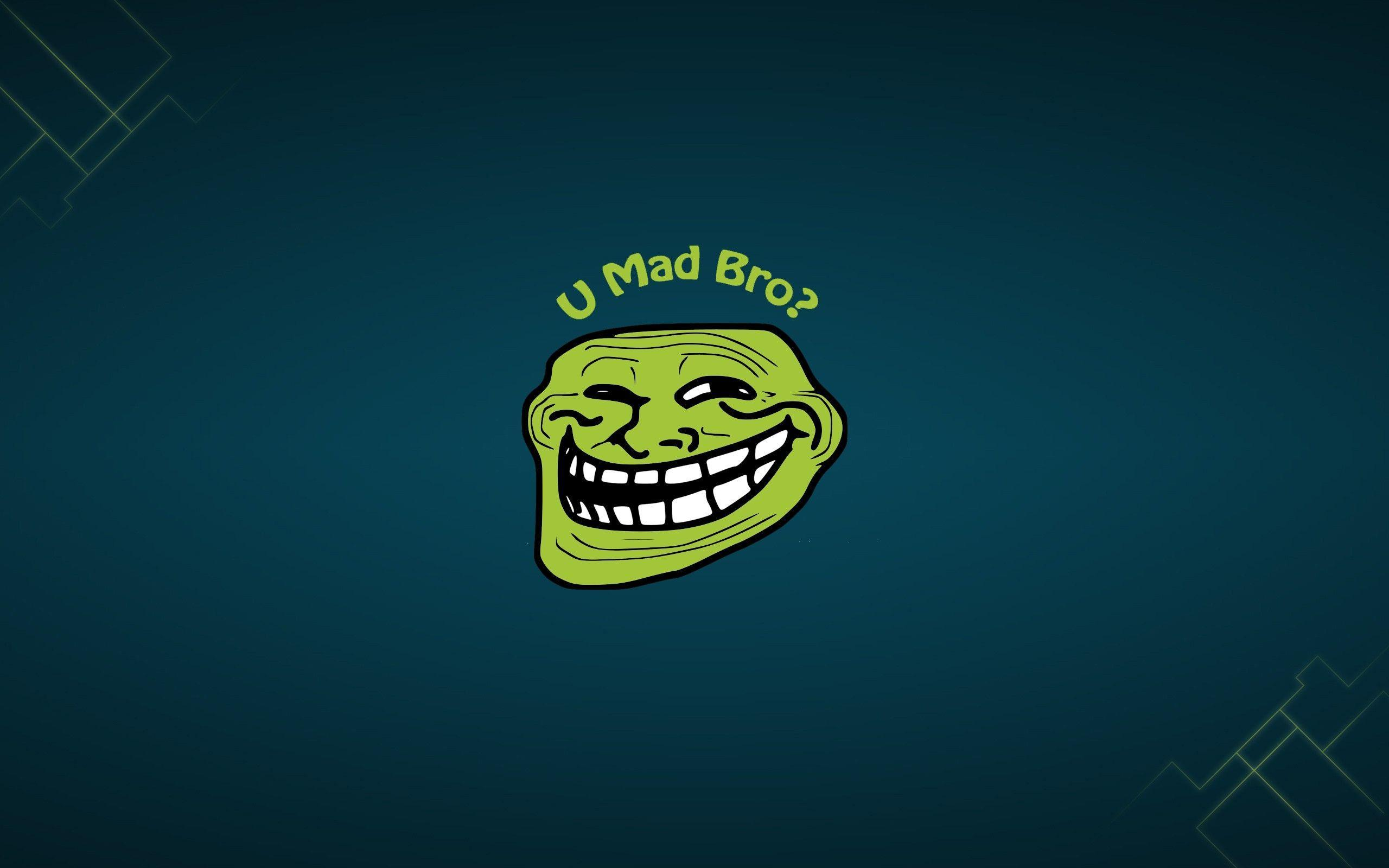 Troll Faces Wallpaper Troll Wallpapers - Wal...