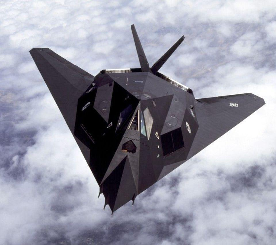 stealth fighter wallpapers wallpaper cave