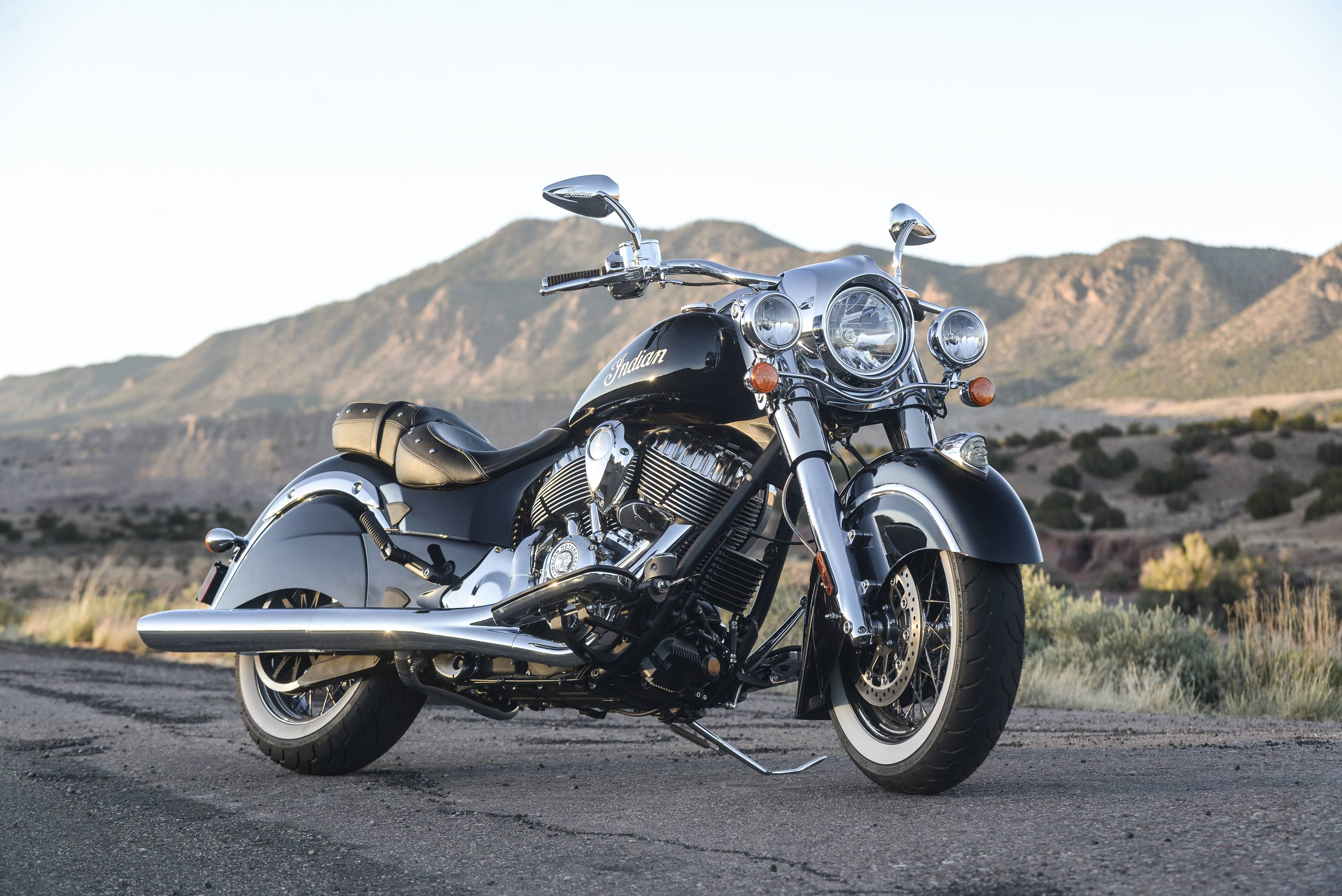 Indian chief motorcycle motors pinterest indian motorcycles and indian motorcycles
