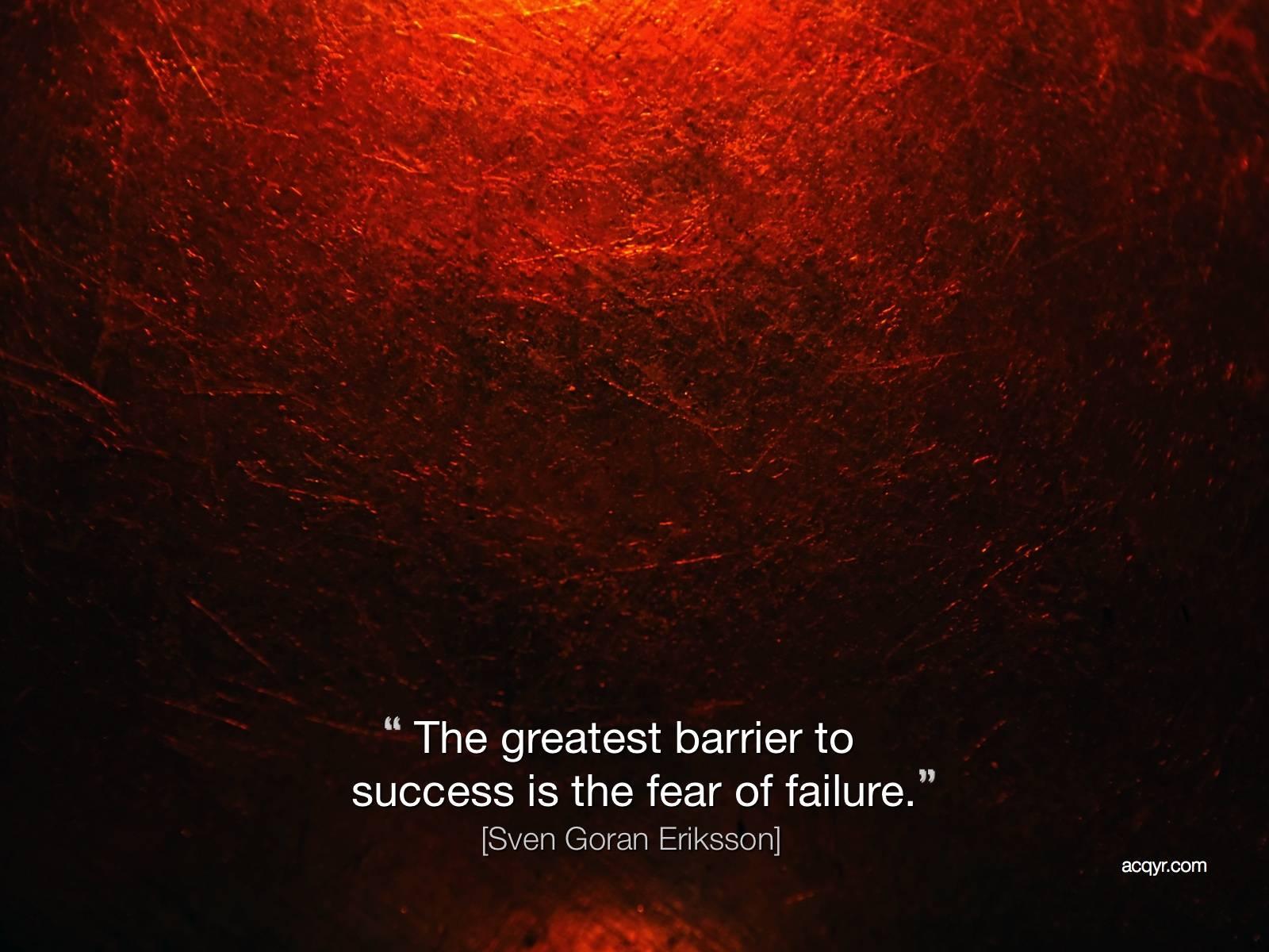 short inspirational quotes wallpaper wallpaper download