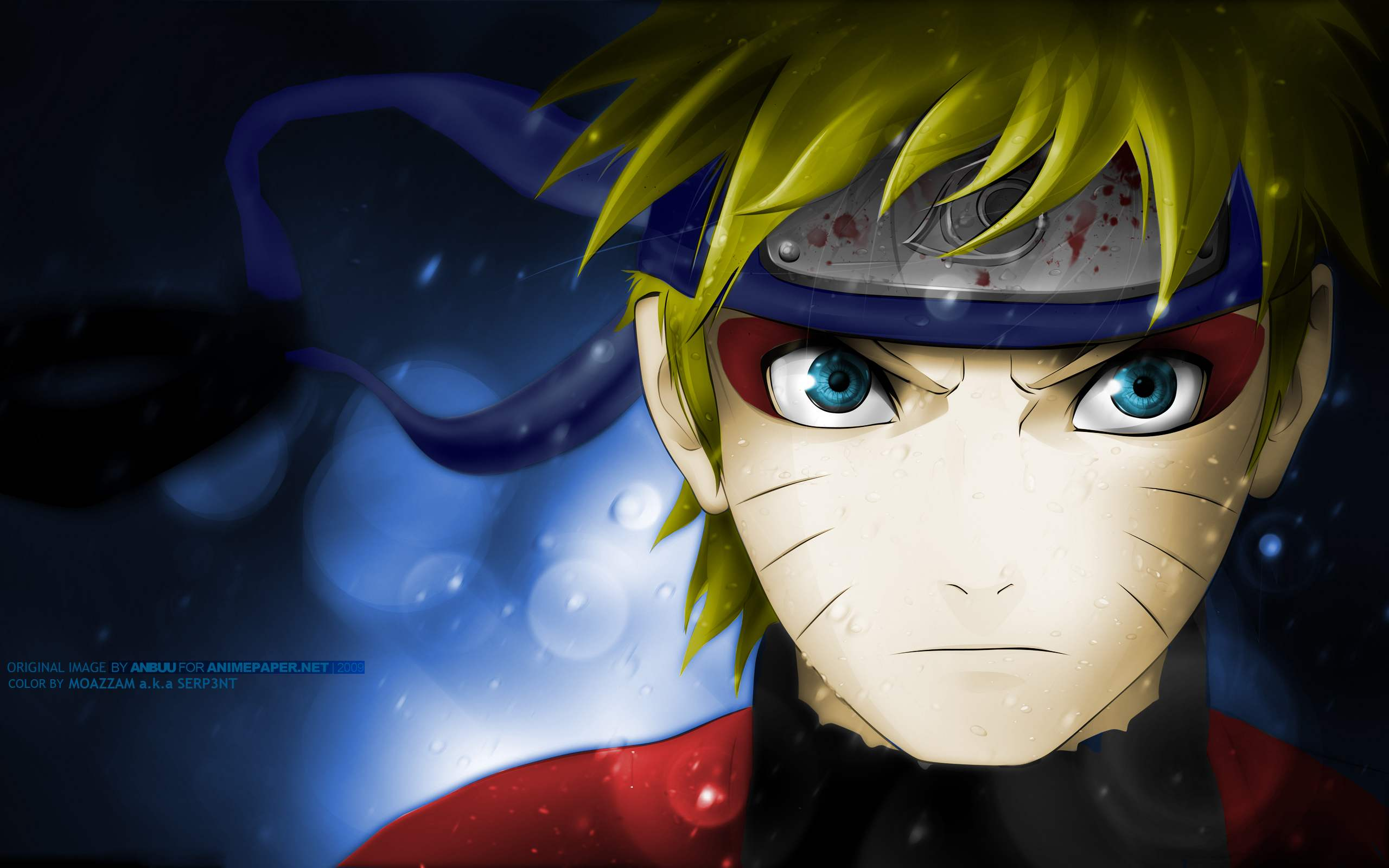 Naruto Shippuden Wallpapers Terbaru 2015 Wallpaper Cave