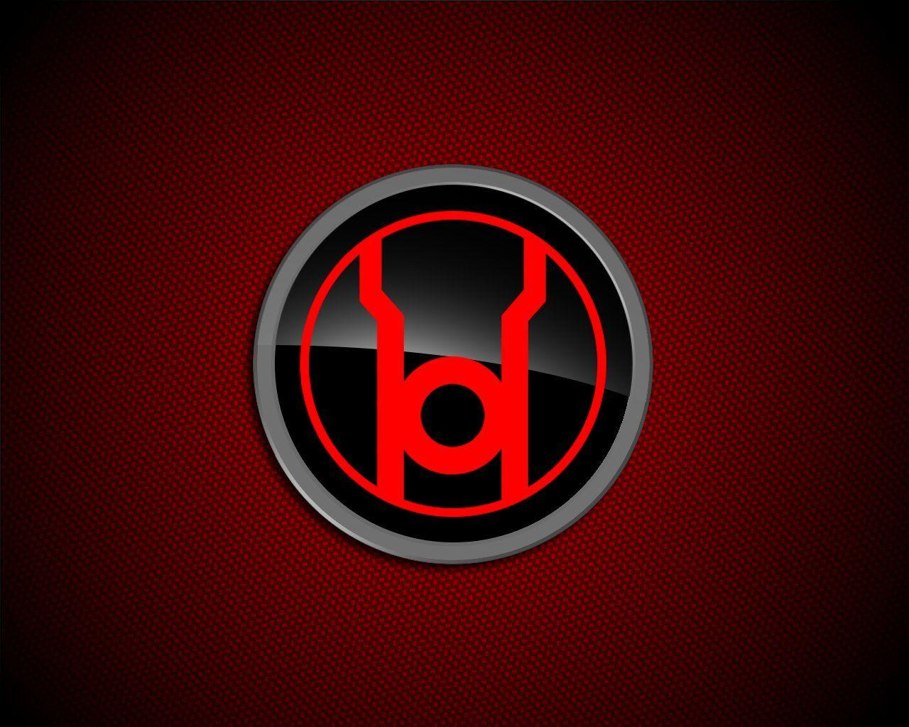 Red Lantern Wallpapers Wallpaper Cave