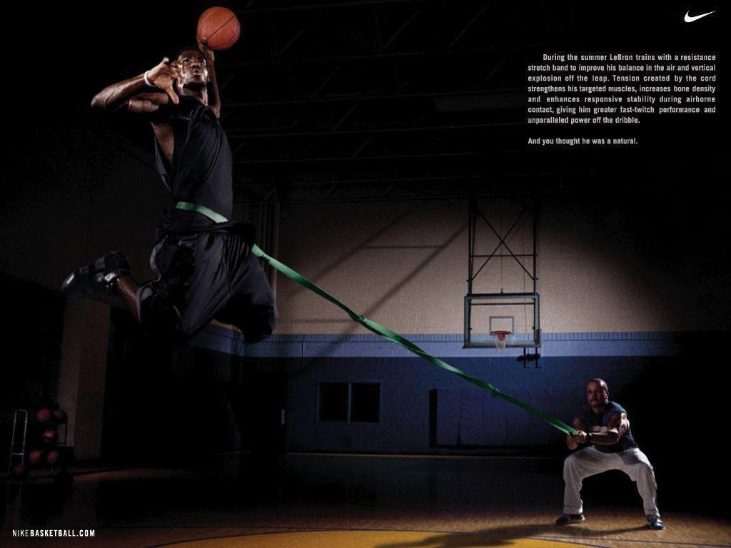 nike college basketball wallpaper - photo #35