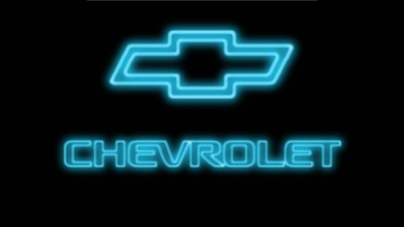 chevy logo wallpaper  Chevy Emblem Wallpapers - Wallpaper Cave