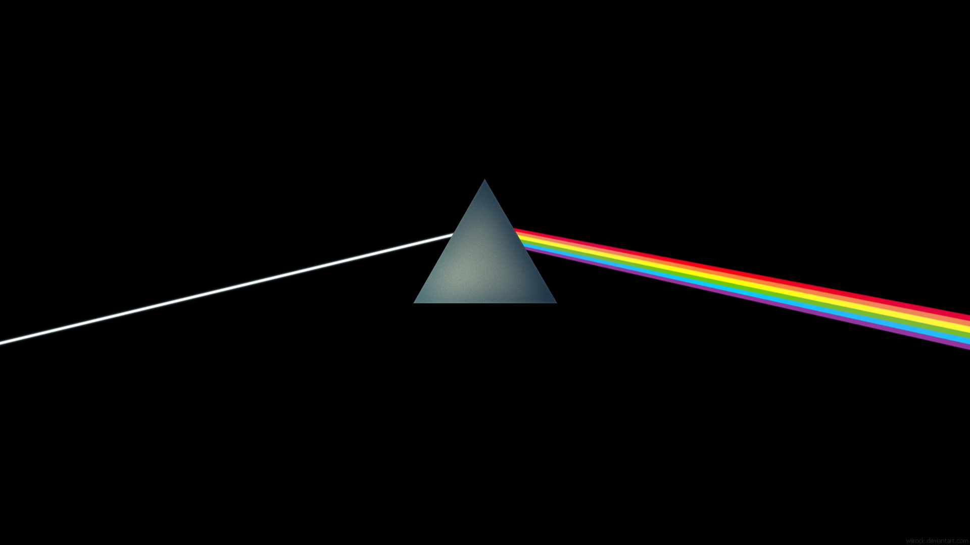 Download Pink Floyd Wallpapers 1920x1080