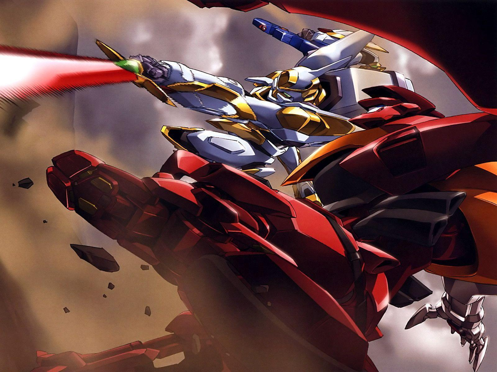 Code Geass Wallpapers Lancelot Image & Pictures