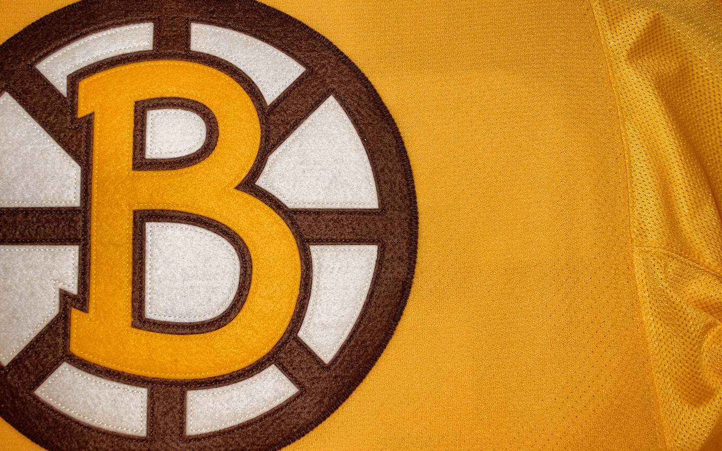 Enjoy our wallpapers of the week!!! Boston Bruins