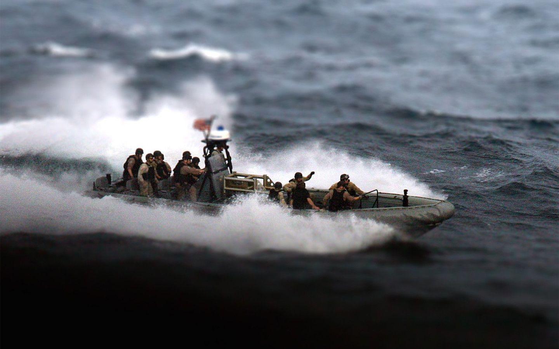 navy wallpaper 1440x900 ships -#main