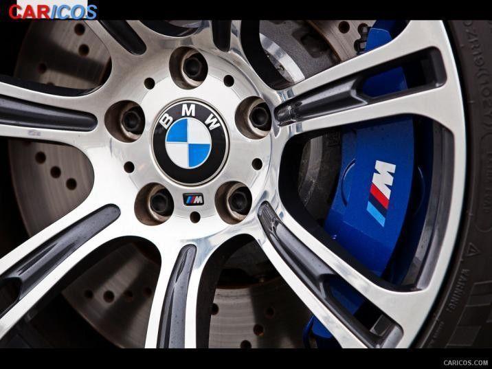 Image Bmw M Logo Wallpaper X Hd Wallpaper Hifipanda