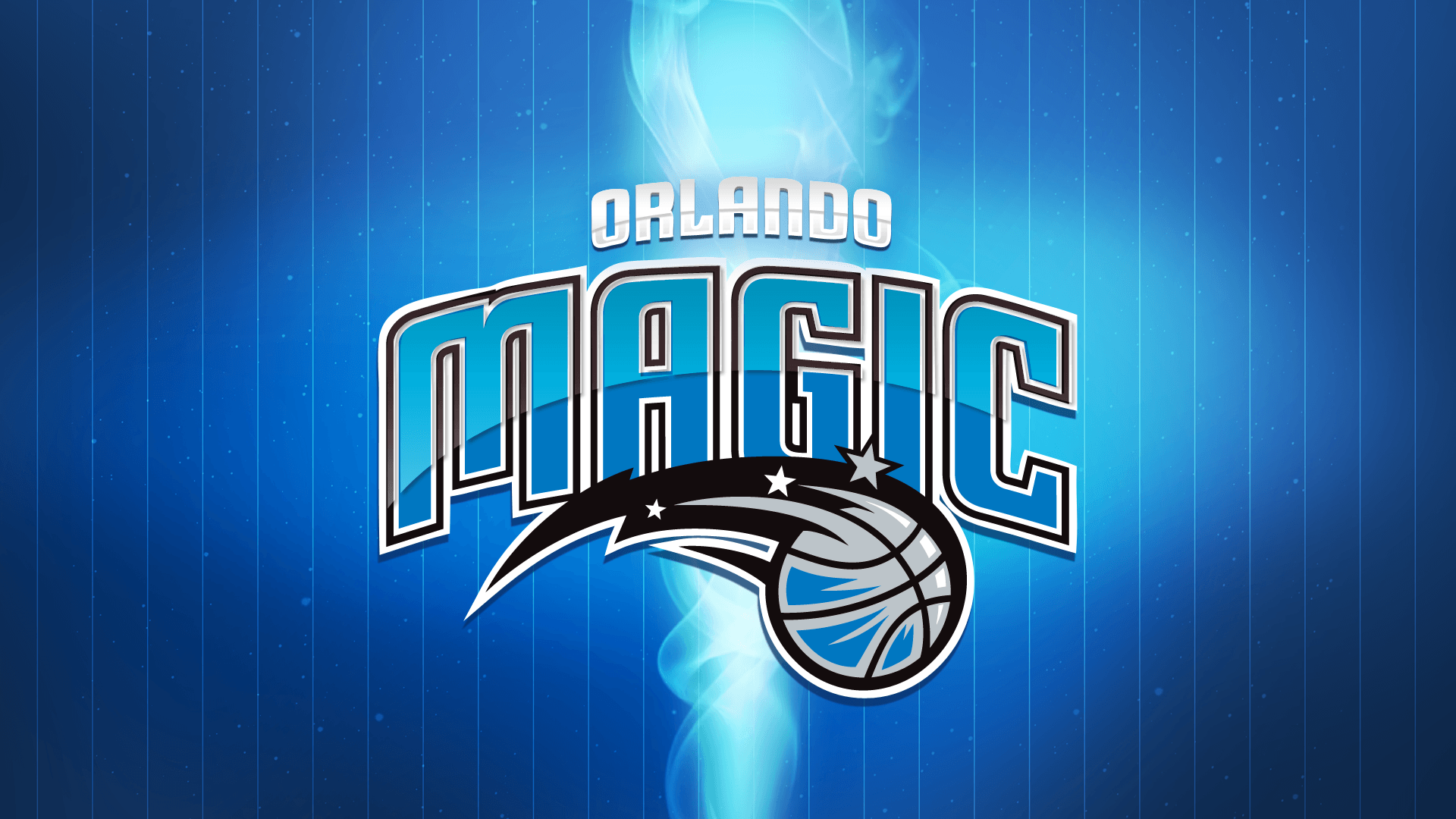 ORLANDO MAGIC nba basketball wallpapers