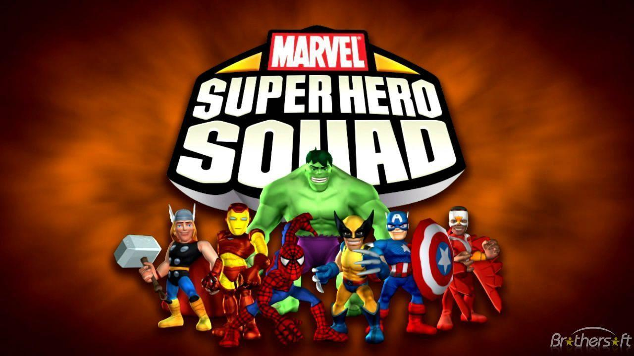 All about superhero images & wallpaper free download ...