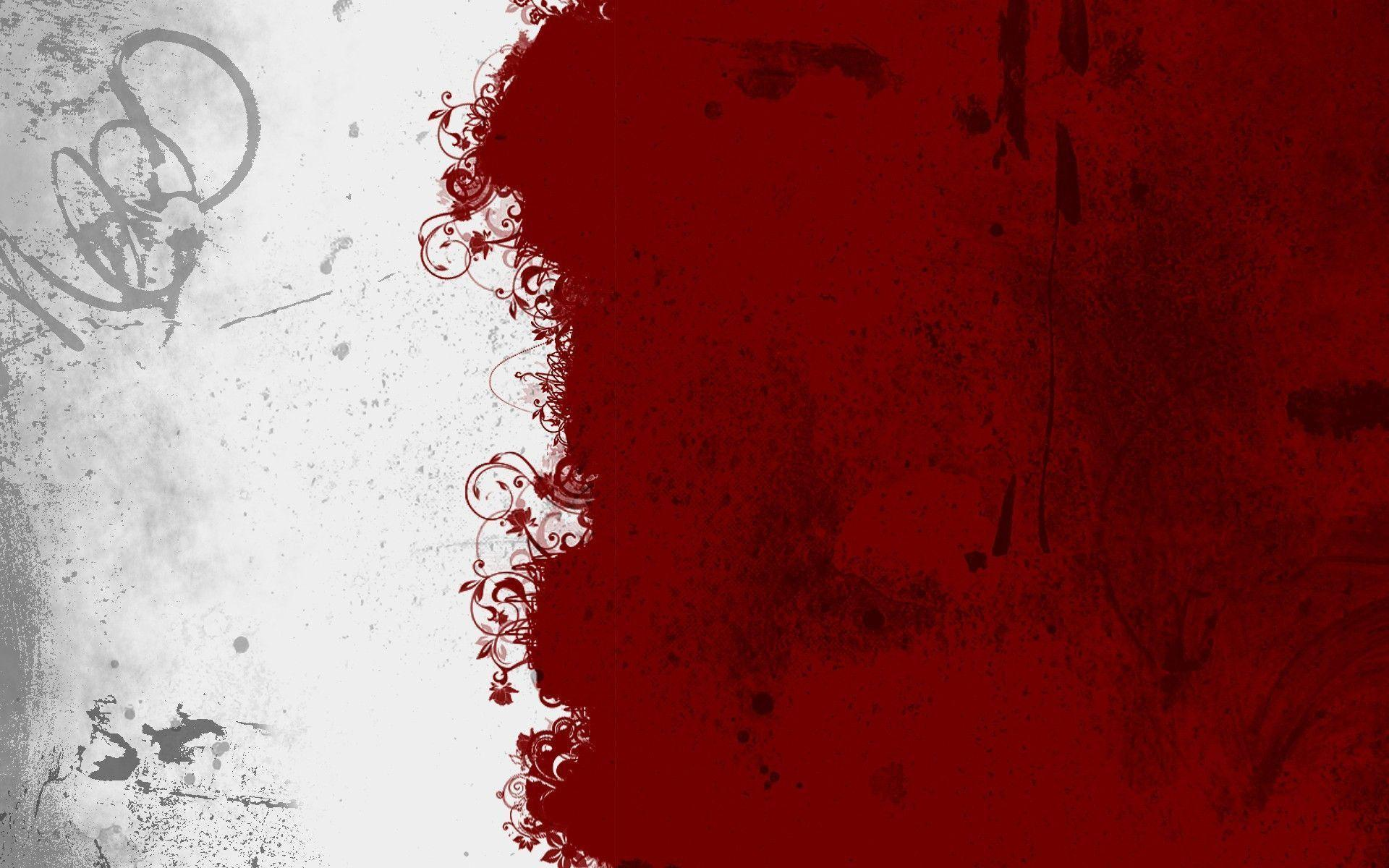 red textured background hd - photo #34