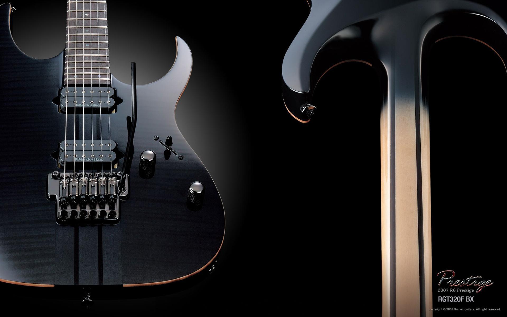 ibanez bass guitar wallpaperon - photo #2