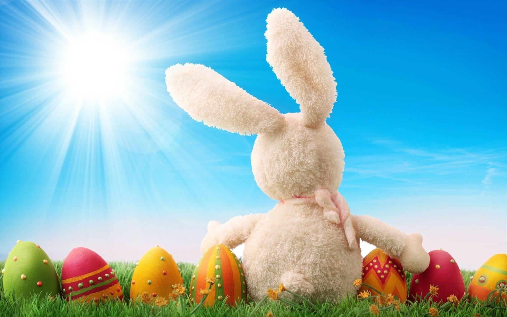 easter wallpapers hd - photo #13