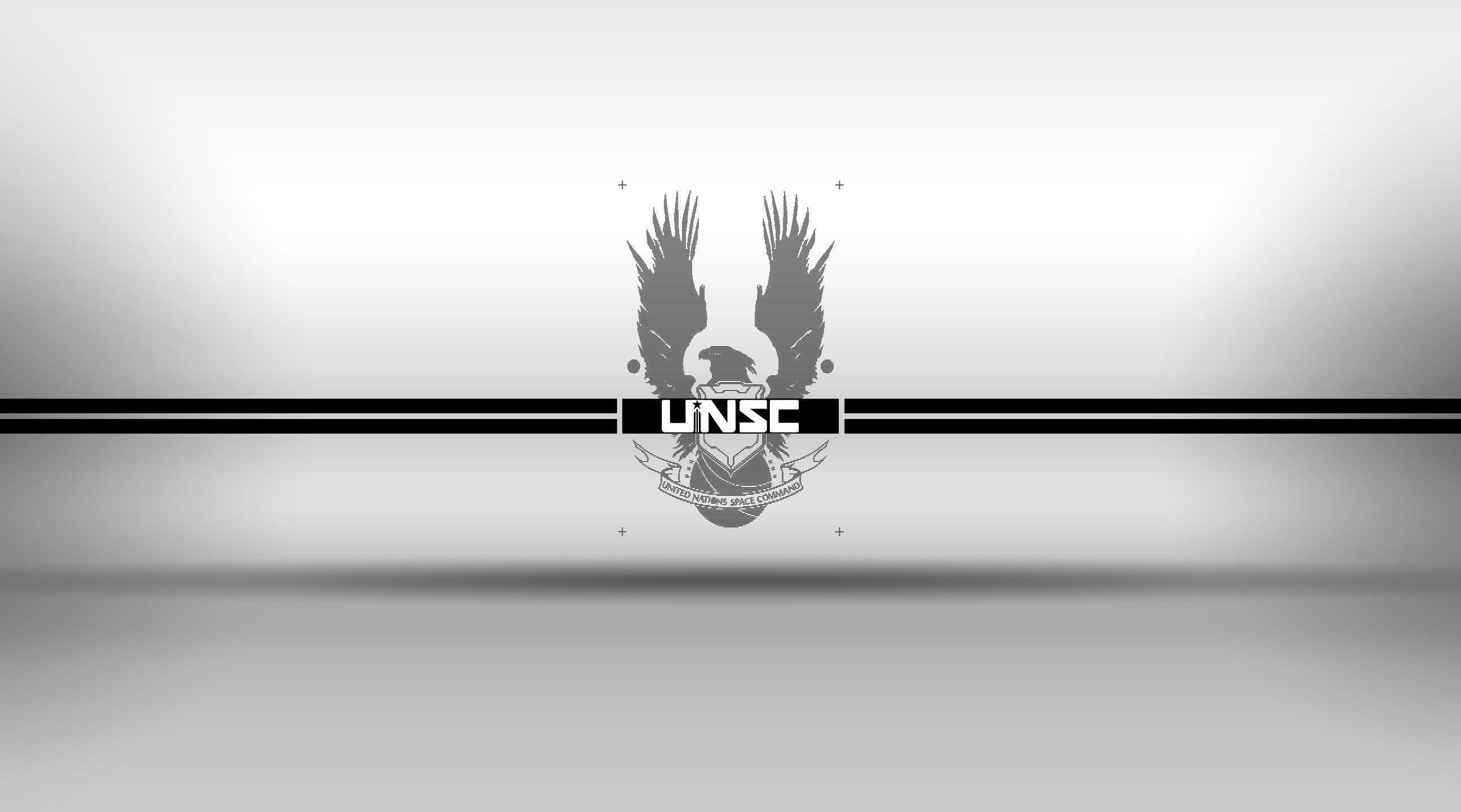 halo unsc wallpaper phone - photo #11