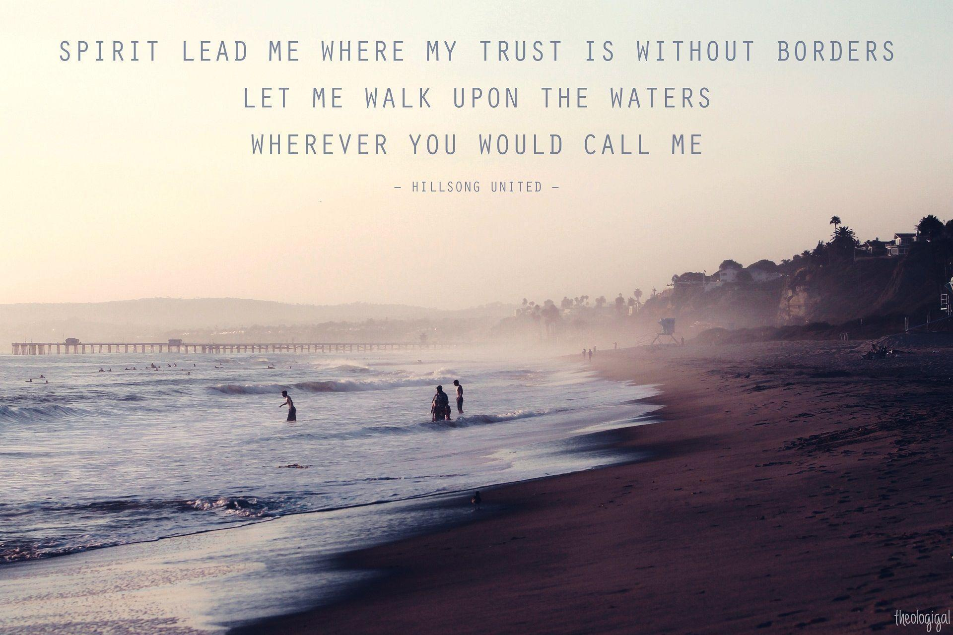 Beach Quotes Wallpaper: Quotes For Backgrounds