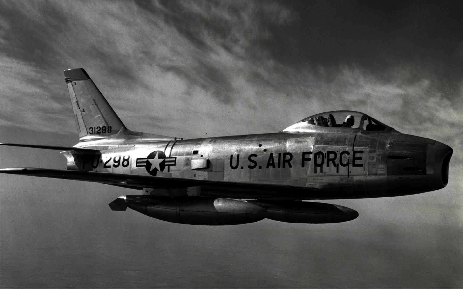 U.S. Air Force Wallpapers - Wallpaper Cave
