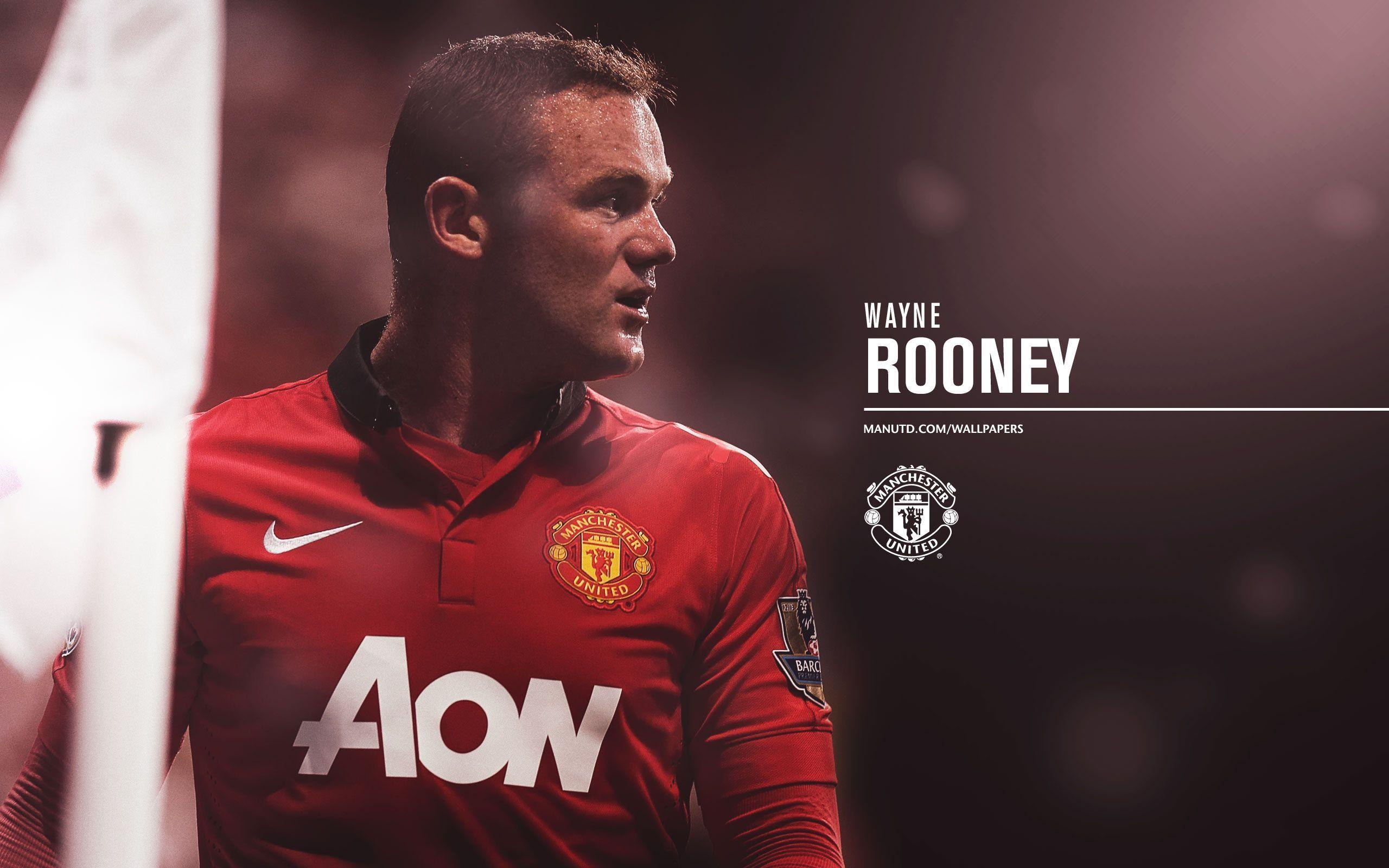 Rooney HD Wallpapers 2015 Wallpaper Cave