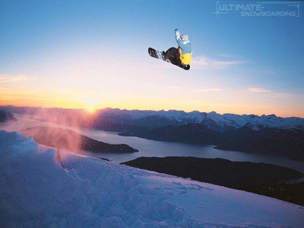 snowboarding wallpapers wallpaper - photo #20