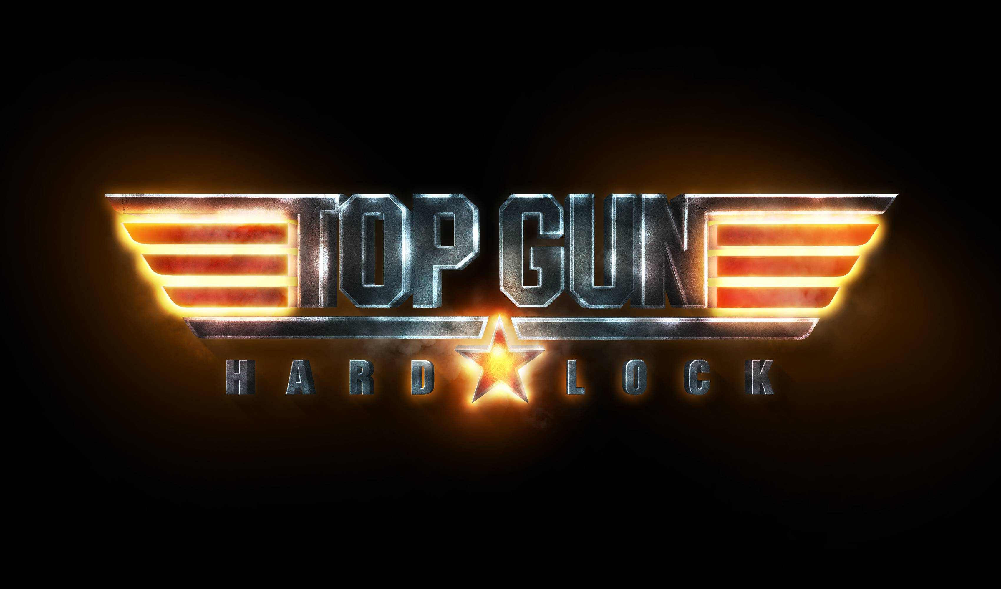 Top Gun: Hard Lock Will Take You Right into the Danger Zone
