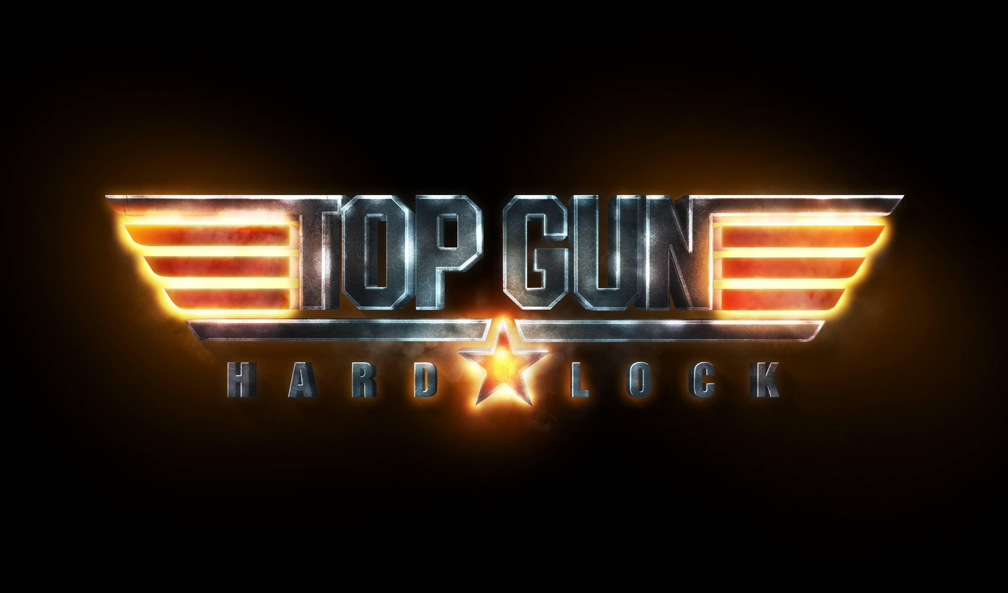 Top Gun Wallpapers - Wallpaper Cave