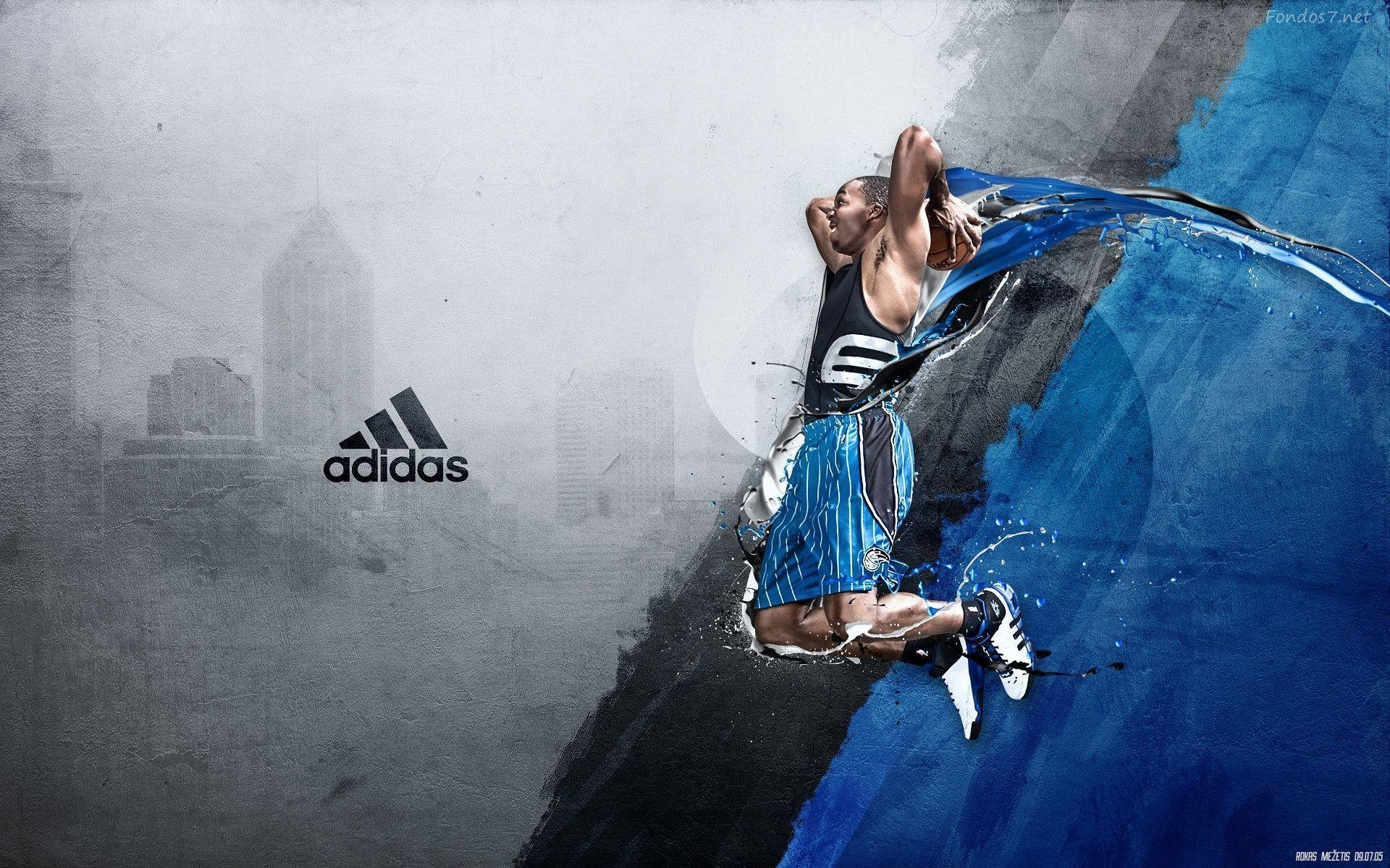 Adidas Wallpaper 42 awesome backgrounds 23311 HD Wallpaper | Wallroro.