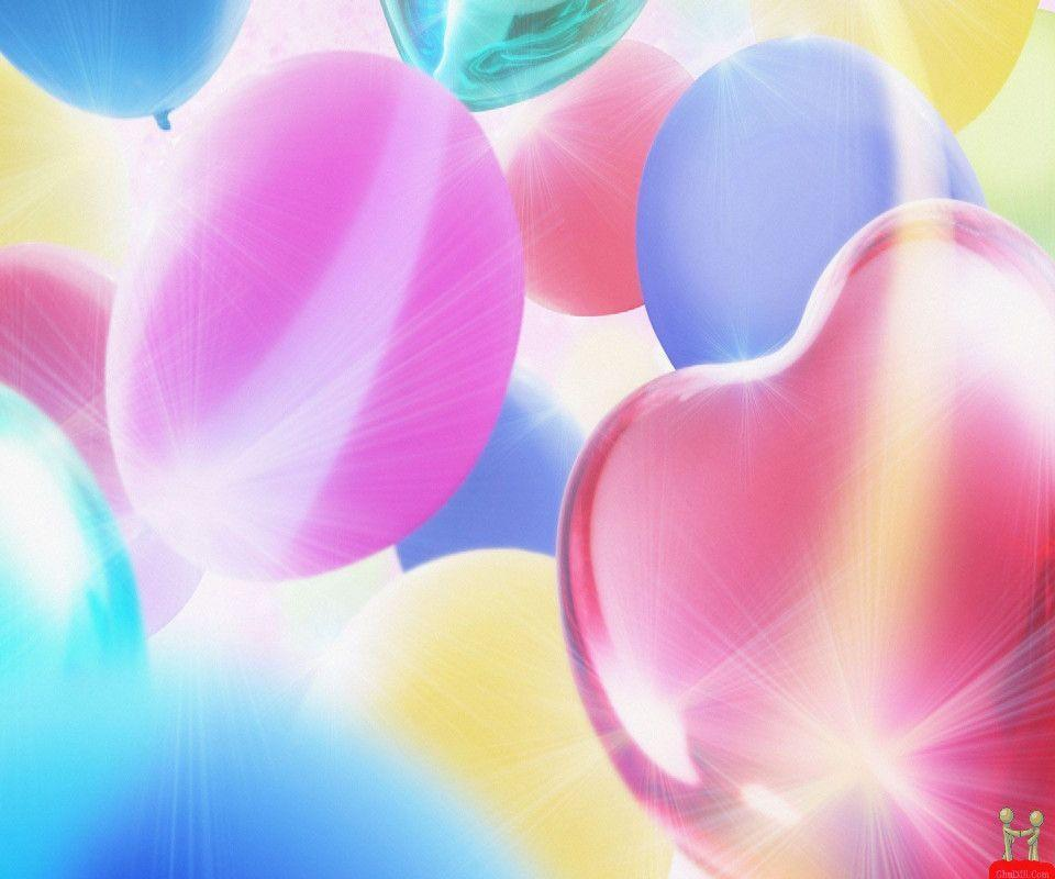 cute Hearts Wallpapers - Wallpaper cave