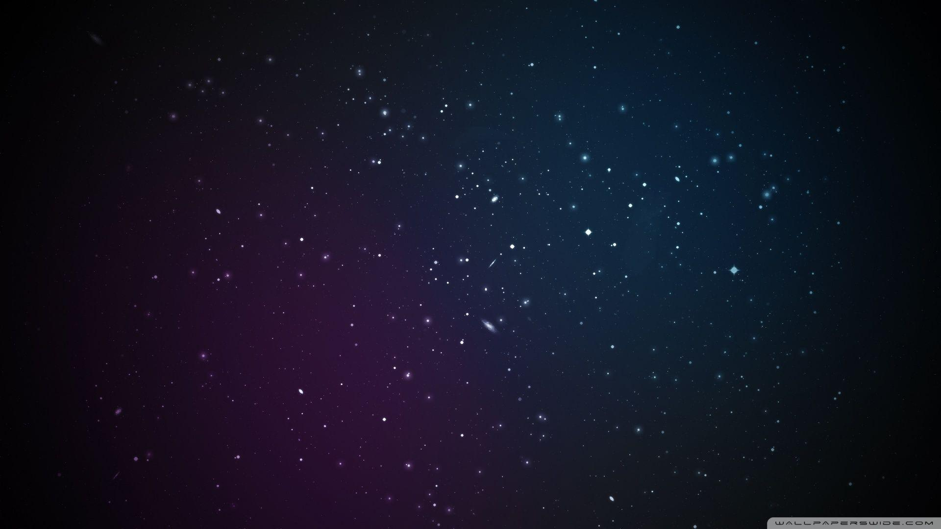 galaxy wallpapers 1920x1080 wallpaper cave