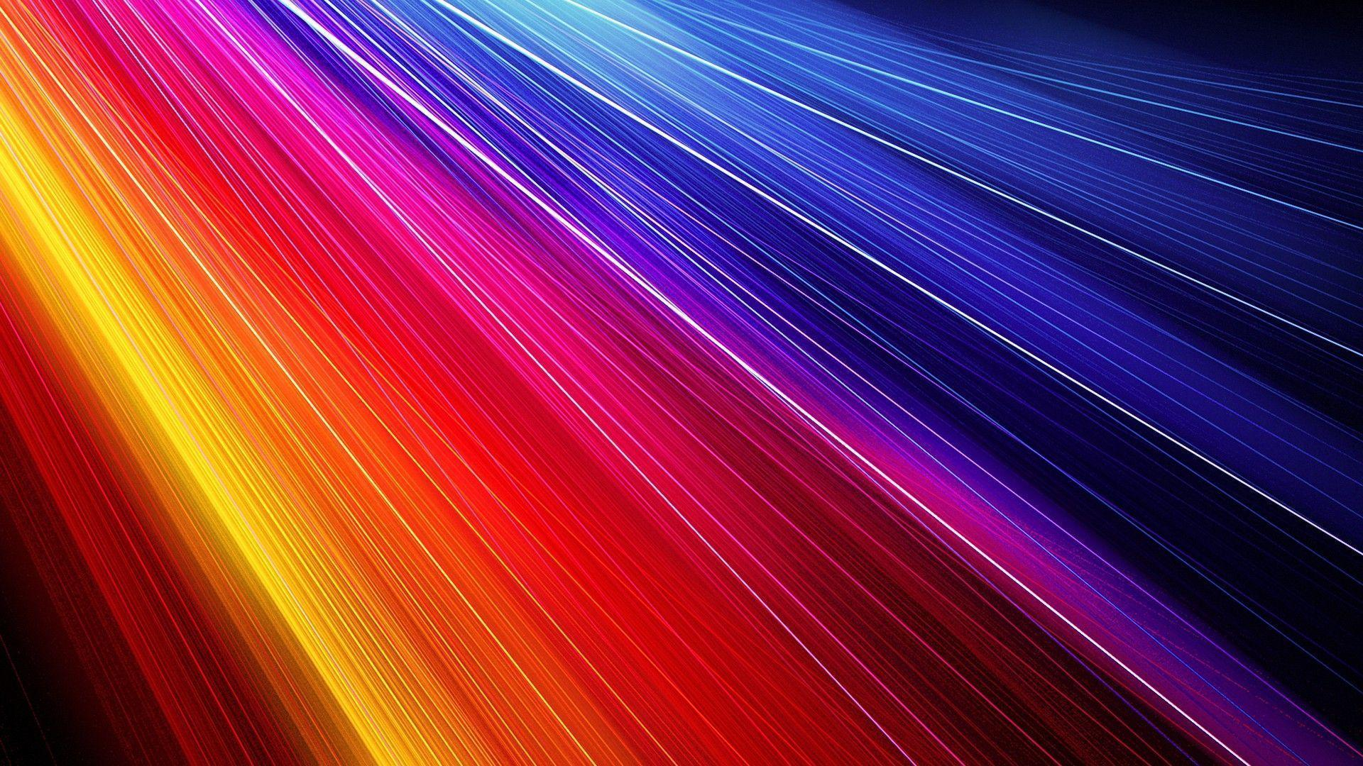 Multi Color Wallpapers - Wallpaper Cave